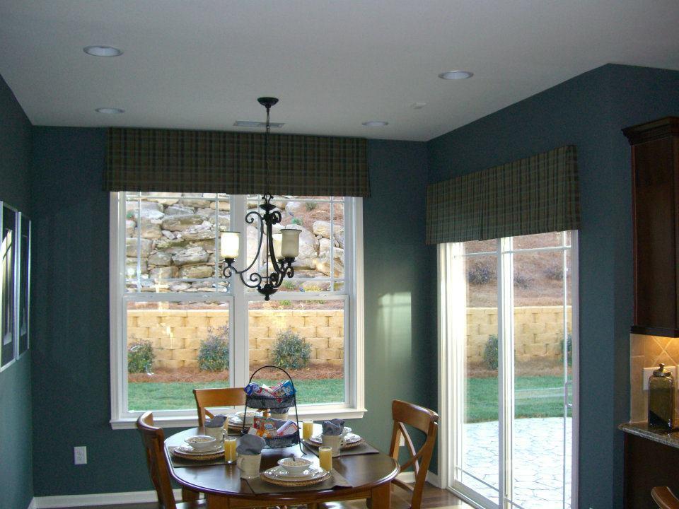 budget blinds charlotte nc custom window draperies in home charlotte nc custom draperies valances bedding charlotte nc newton